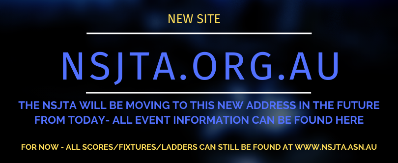 NEW SITE FOR EVENTS INFO ….